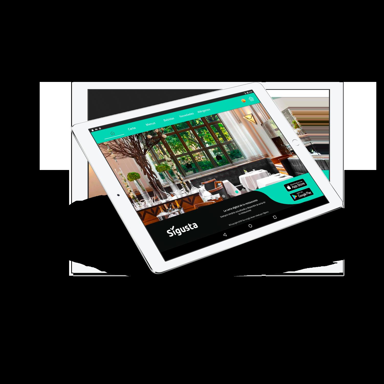 mockup-app-ipad
