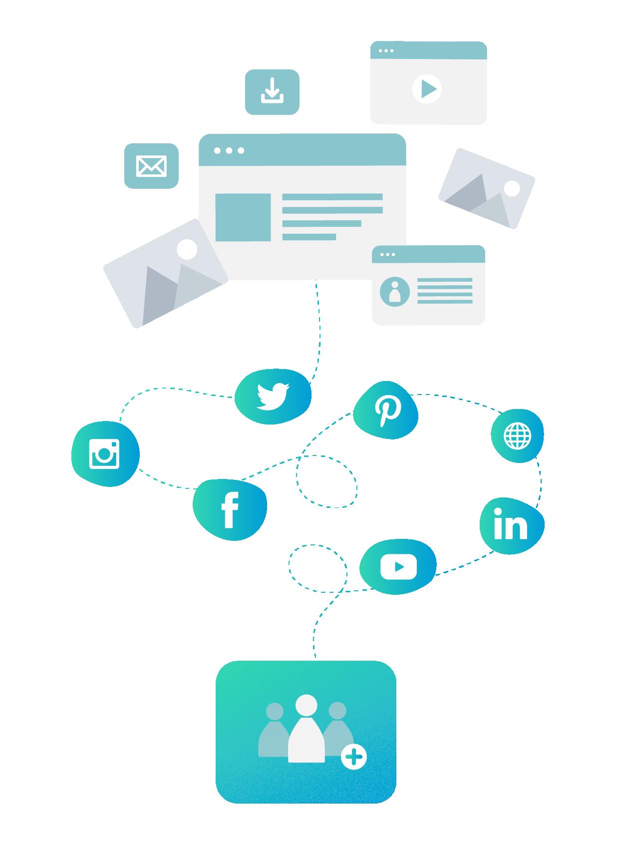 infografia-marketing-de-contenidos